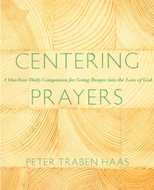 centering-prayers-a-one-year-daily-companion-for-going-deeper-into-the-love-of-god-7revised