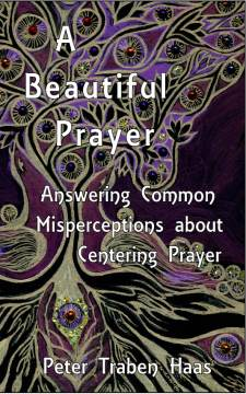 prayer-web-cover