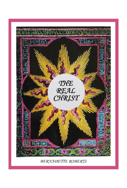 the-real-christ_6x9_cover