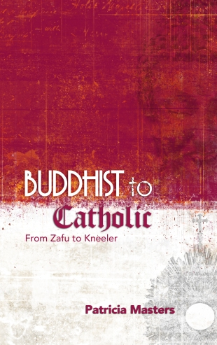 Buddhist_Catholic_5x8_FC